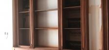 Một số thông tin cơ bản về thiết kế nội thất tân cổ điển